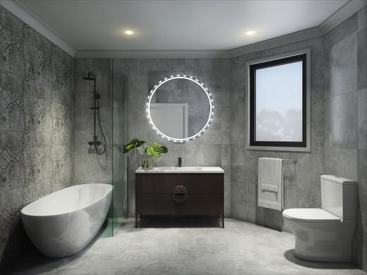 36 Cantebury bath WEB.jpg