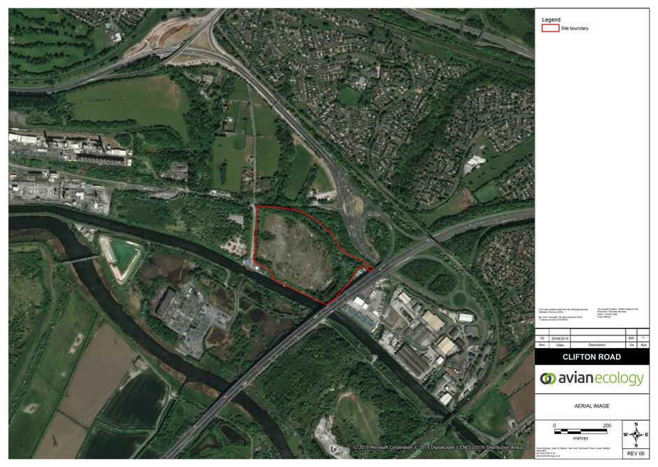 Clifton Road Runcorn_Ecological Constraints Report_V2 ISSUE_10.10.jpg