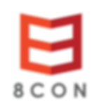 8con logo (transparent).png