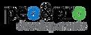 Peo&pro logo (transparent).png