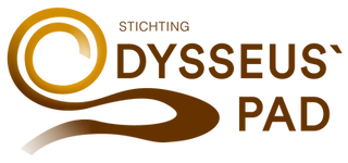 odysseus-pad-logo-color.png