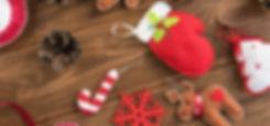 christmas-3855514_1920.jpg