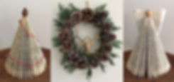 Angel xmas tree wreath.jpg