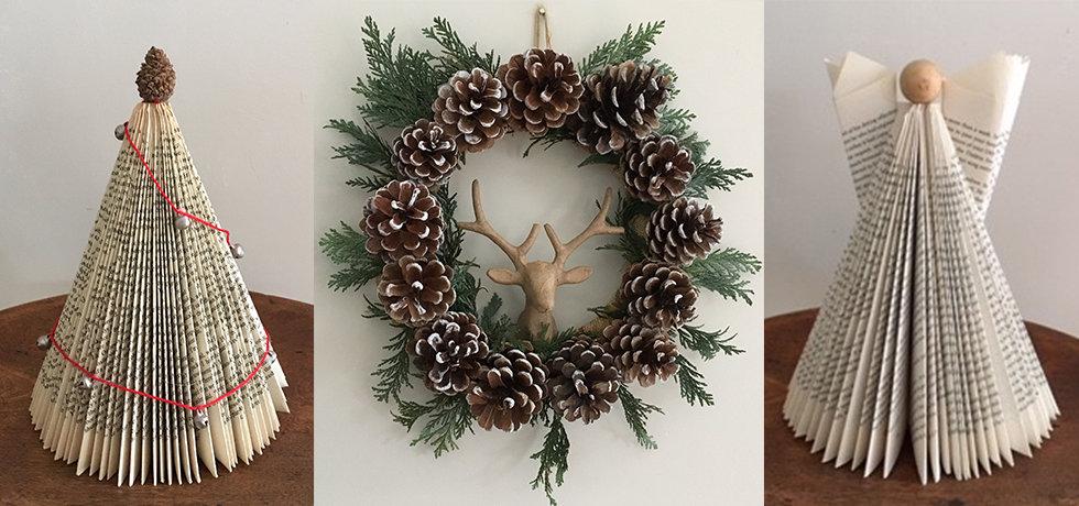 Angel xmas tree wreath.jpg