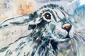 Carol - hare.jpg