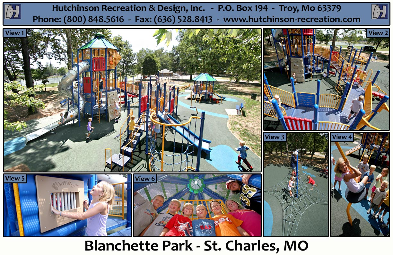 Blanchette Park-St. Charles, MO-FINAL