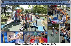 Blanchette Park-St. Charles, MO-FINAL
