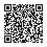 15697538_1207071552723144_486192475040692740_n.jpg