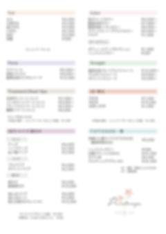 p_menu01.jpg