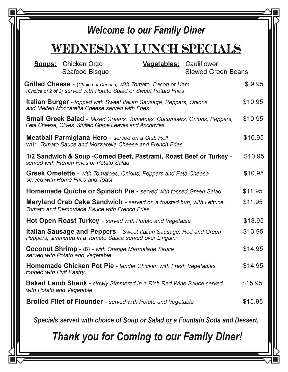 Lunch Wednesday 2021-page-001.jpg
