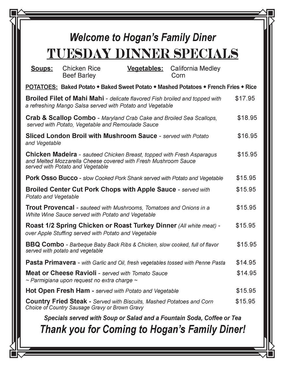 Dinner Tuesday 2021-page-001.jpg