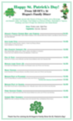 St.Pattys Day Menu 2018-page-001.jpg