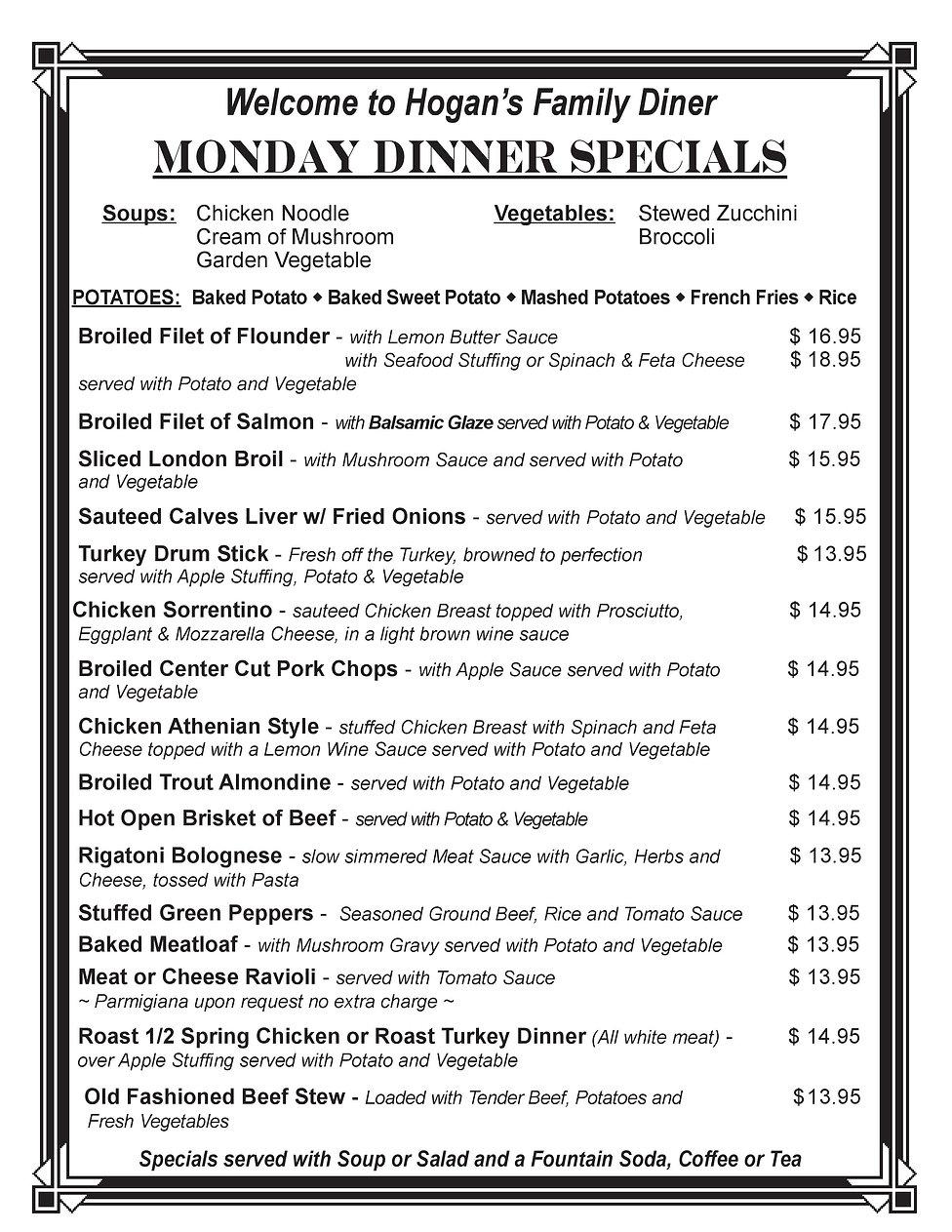 Monday Dinner 2019-page-001.jpg