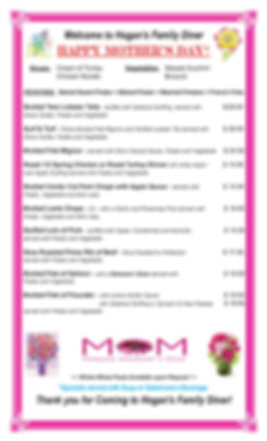 2019 Mothers Day Menu-page-001.jpg