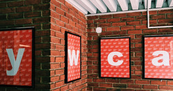 We ♡ YWCA Princeton!