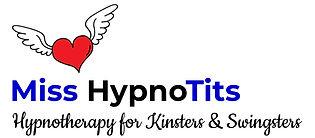 Miss HypnoTits logo(1).jpg