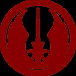 Jedi Knight Symbol.png