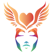 Wings-Head-transparent_edited_edited.png