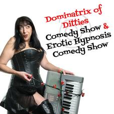 Dominatrix of Ditties