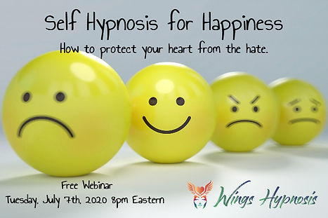 Self Hypnosis for Happiness 660x440.jpg