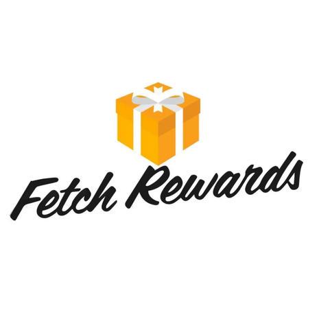 Fetch Rewards App