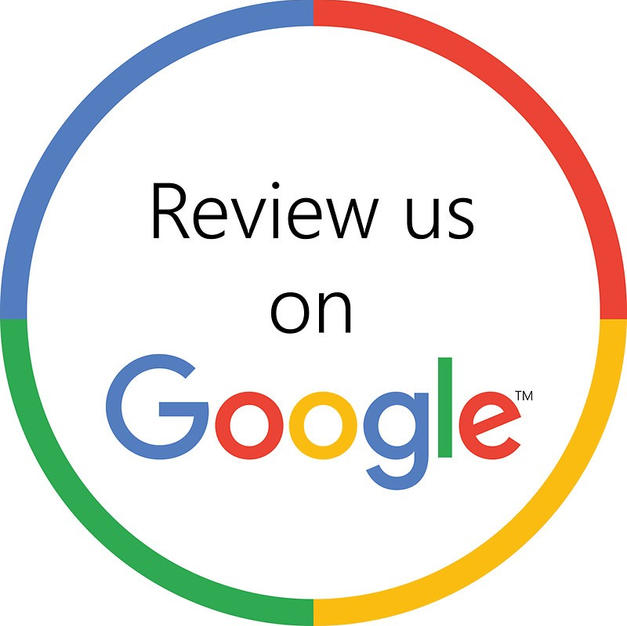 Review Wings Hypnosis On Google