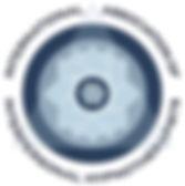 IAIH logo.jpg