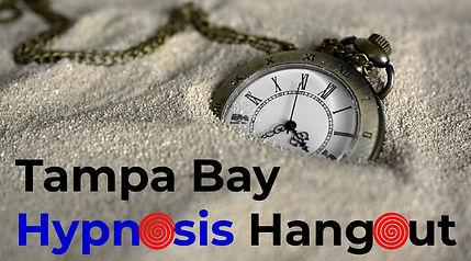 Tampa Bay Hypnosis Hangout logo_edited.j
