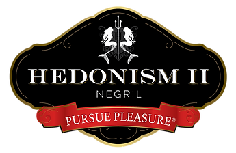 Hedonism 2 logo.png