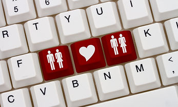 Swingers Internet Dating Sites, A close-