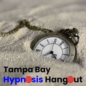Tampa Bay Hypnosis Hangout