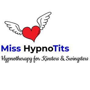MissHypnoTits.com