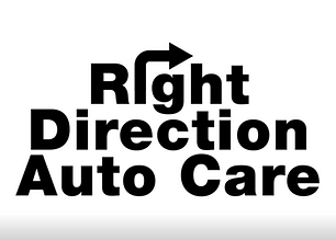 Right Direction Auto Care.png
