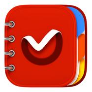 Opus One App