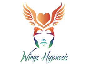 Wings Hypnosis