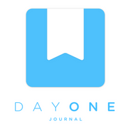 Day One Journal App