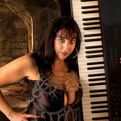The Dominatrix of Ditties, 2011 or 2012