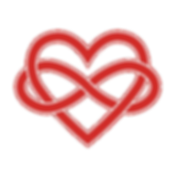 Polyamory, Many Loves, Multiple Relationship Friendly Hypnosis and Hypnotherapy