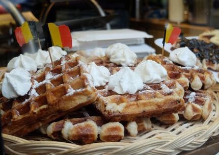 waffle-1302716_1920.jpg