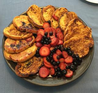 breakfast-2074834_1920.jpg