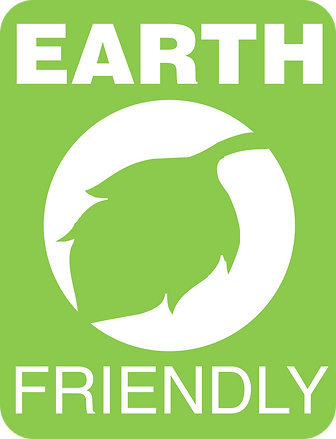 earth-43930_1280.png