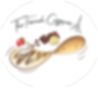 Logo_crêperie_Evan.png