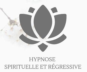 hypnose%20spirituelle_edited.jpg
