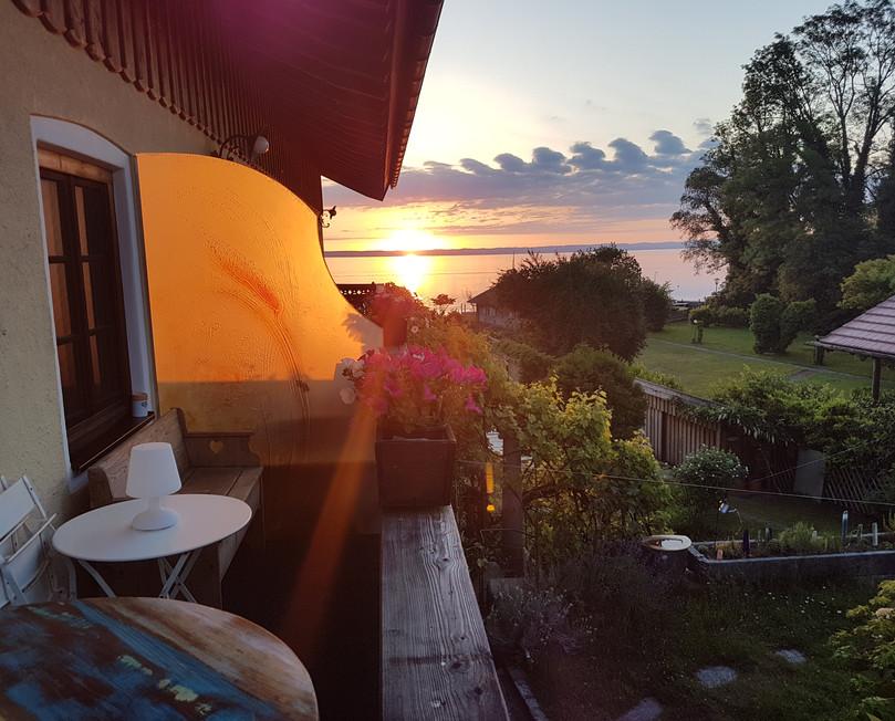 Blick vom Seitlichen Balkon Fewo Inselperle.jpg