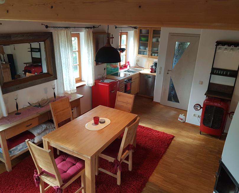 Küche/Ess-/Wohnbereich Fewo Inselperle.jpg.jpg
