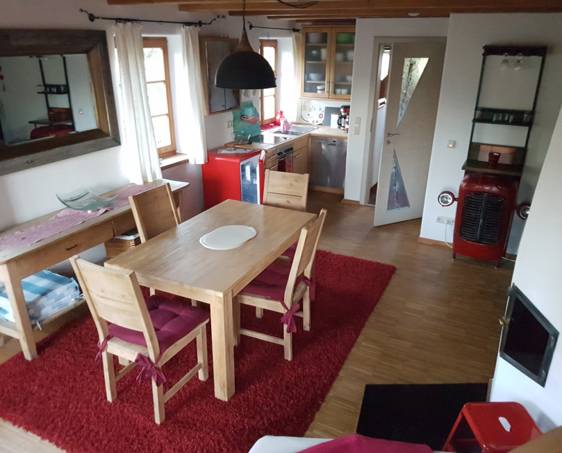 Küche/Essbereich Fewo Inselperle.jpg.jpg