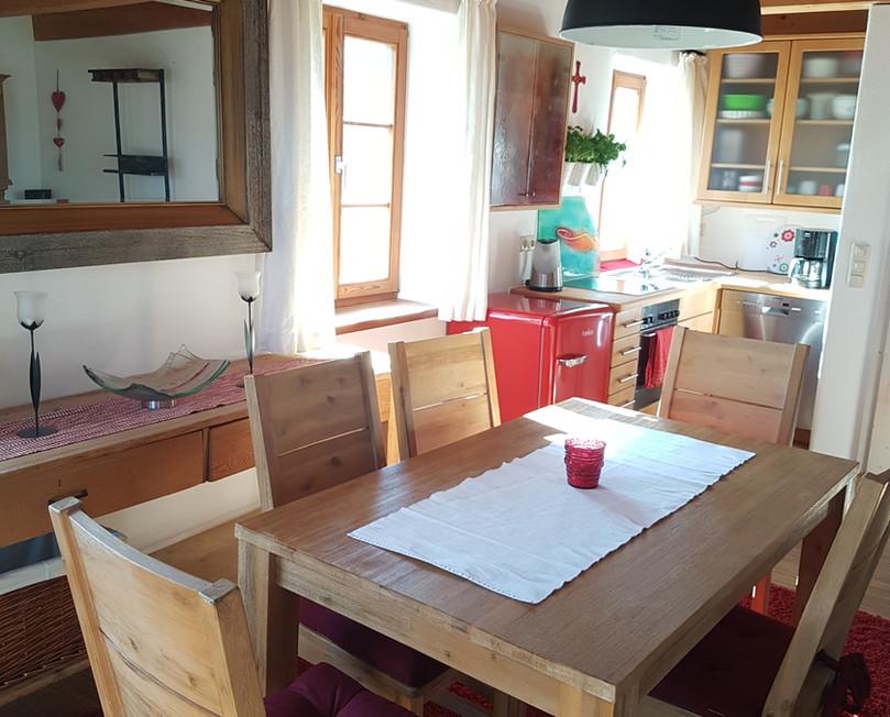 Küche Fewo Inselperle.jpg