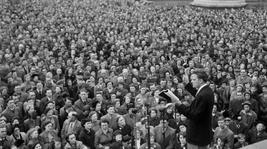 Billy Graham Evangelistic Assosiation