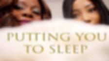 ASMR Putting You To Sleep Comfort Trigge