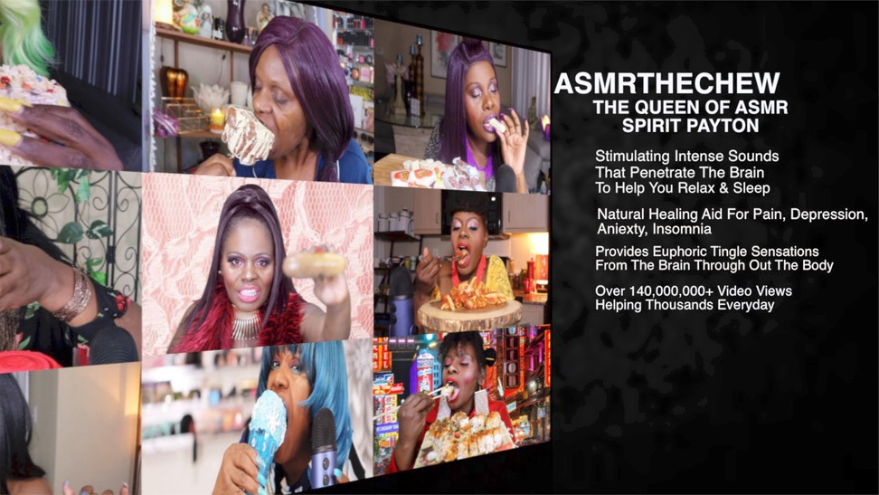 ASMRTHECHEW COVER 2.jpg
